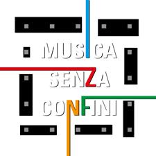 Musica Senza Confini - Manuele Maestri