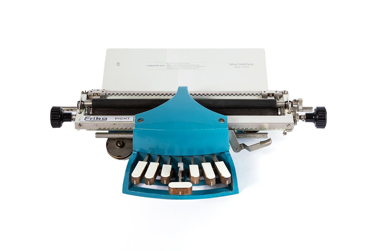 Musica Senza Confini | Scrittura musicale Braille Music