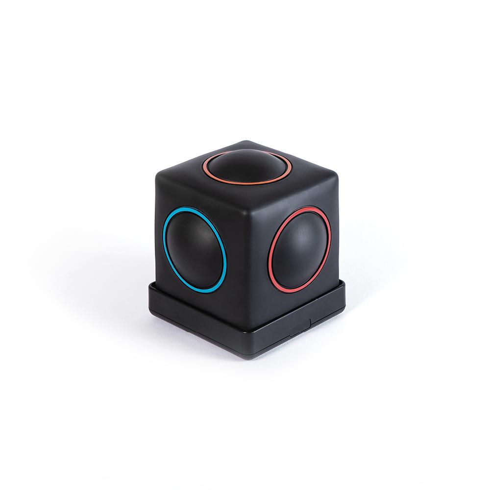 Musica Senza Confini - Skoog 2.0 per disabili